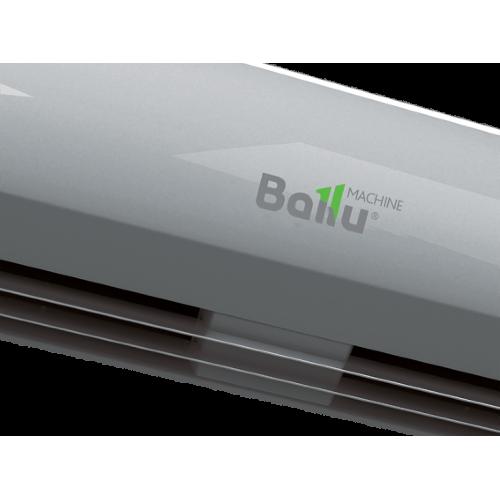 Тепловая завеса Ballu ВНС-L10-S06-M (BRC-E)