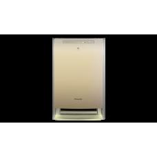 Очиститель-увлажнитель Panasonic F-VXR50R-N
