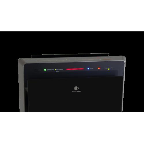 Очиститель-увлажнитель Panasonic F-VXK70R-K