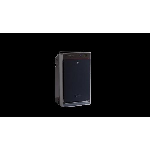 Очиститель-увлажнитель Panasonic F-VXK90R-K