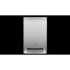 Очиститель-увлажнитель F-VXR50R-W