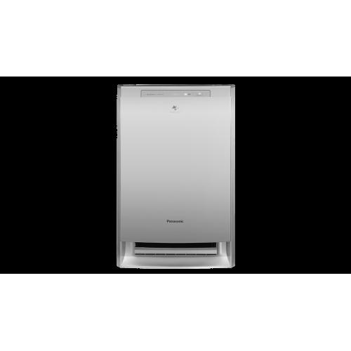 Очиститель-увлажнитель Panasonic F-VXR50R-W