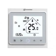 Программируемый термостат HMI