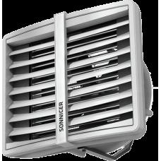 Водяной тепловентилятор HEATER ONE