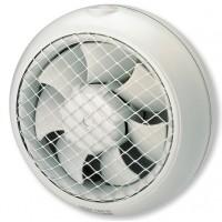 Круглый оконный вентилятор Soler&Palau HCM-150N (230V 50)