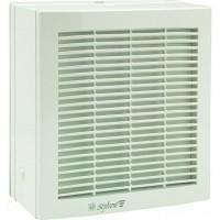 Оконный и настенный вентилятор Soler&Palau HV-300 A E (230-240V 50)