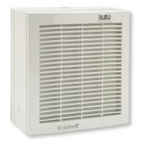 Оконный и настенный вентилятор Soler&Palau HV-150 A (230-240V 50)