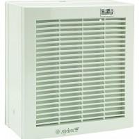 Оконный и настенный вентилятор Soler&Palau HV-300 A (230-240V 50)