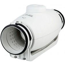Канальный осевой вентилятор Soler&Palau TD-1000/200 SILENT (230V 50)