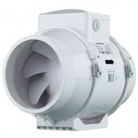 Канальный вентилятор Вентс ТТ 250