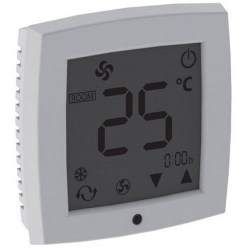 Приточная установка Вентс ПА 04 В2 LCD