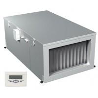 Приточная установка Вентс ПА 03 Е LCD