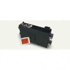 Вентиляционная установка Dospel Selen 800 DC