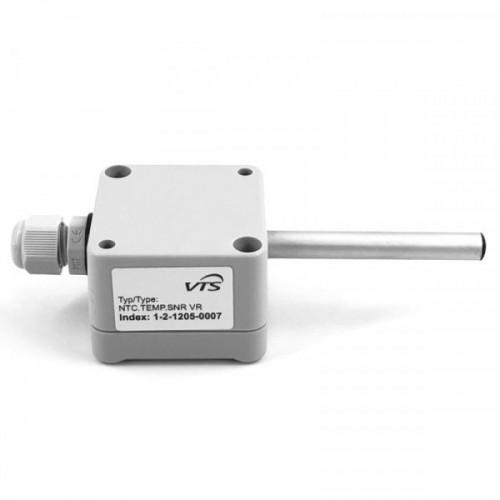 Комнатный датчик NTC (IP66) 1-2-1205-0007