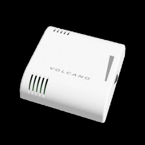 Потенциометр VR EC (0-10 V) 1-4-0101-0453