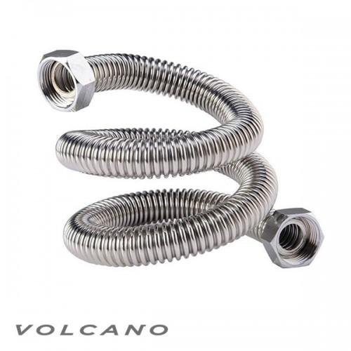 Комплект гибких соединительных шлангов 1-2-2702-0076