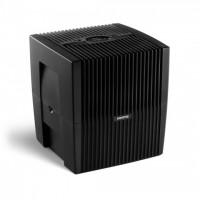 Очиститель-увлажнитель LW 25 черный Comfort plus