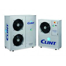 CLINT(КЛИНТ) Chiller(Чиллер) CHA / CLK 15