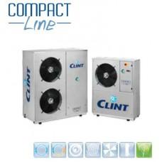 CLINT(КЛИНТ) Chiller(Чиллер) CHA / CLK 25