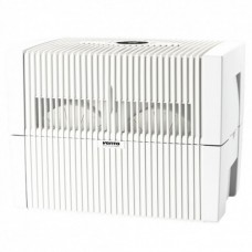 Очиститель-увлажнитель LW 45 белый Comfort plus