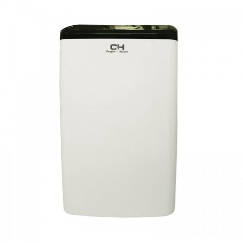 Мобильный осушитель CH-D009WD8-20LD