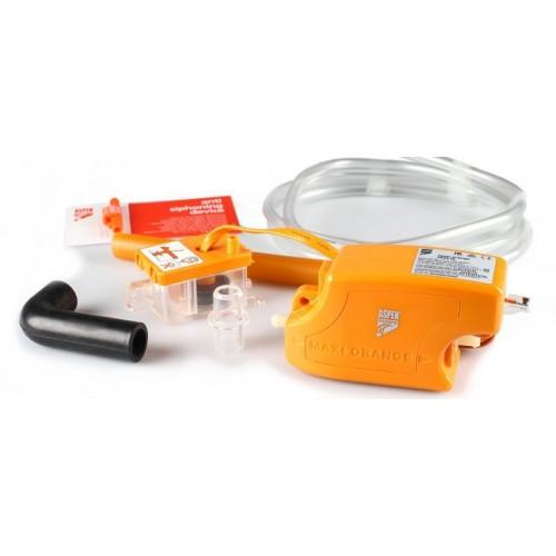 Вибрационный насос Aspen Maxi Orange