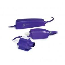 Вибрационный насос Aspen Micro-V