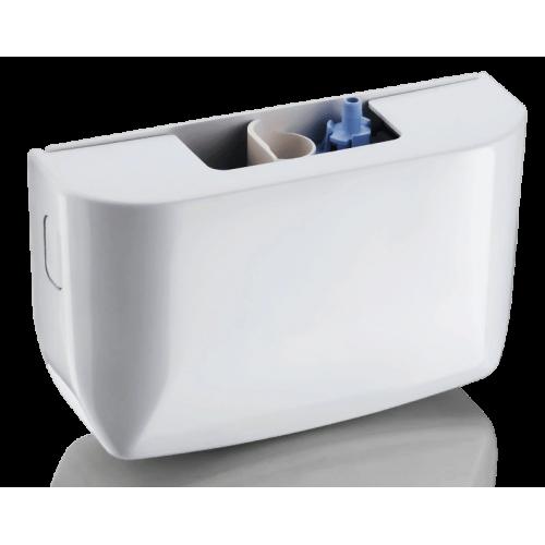 Вибрационный насос Aspen Mini Blanc