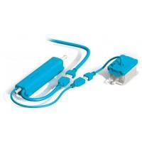Вибрационный насос Aspen Mini Aqua SILENT+