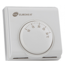 Термостат VR (IP30) 1-4-0101-0038