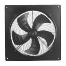 Вентилятор осевой Fluger (Флюгер) YWFВ 350