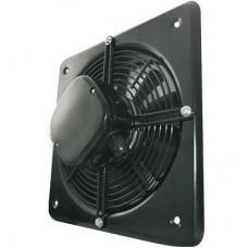 Осевой вентилятор Dospel Woks 550 Доспел