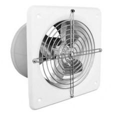Осевой вентилятор Dospel WBS 200 Доспел