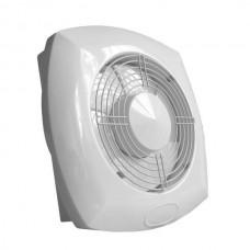 Осевой вентилятор Dospel EF 250 AS 290