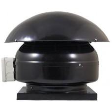 Вентилятор крышный центробежный Dospel WD 200 Доспел