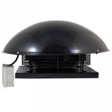 Вентилятор крышный центробежный Доспел Dospel WD II 150