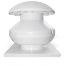 Вентилятор крышный центробежный Dospel Доспел EURO 0D