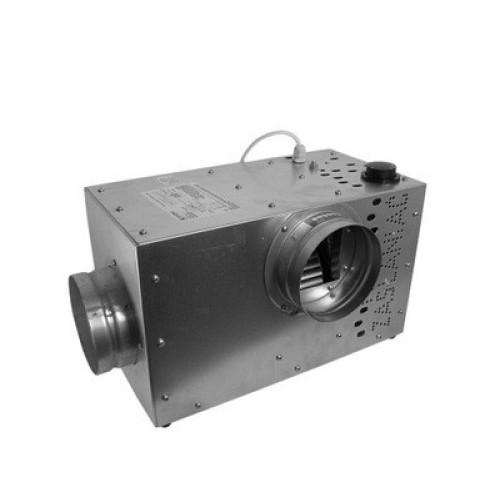 Вентилятор каминный центробежный Доспел Dospel КОМ 600 III 150 BY PASS