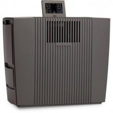 Очиститель-увлажнитель LW60Т WiFi черный