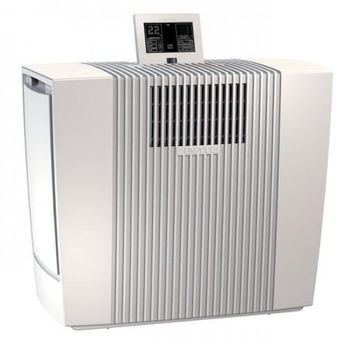 Очиститель LP60 WiFi
