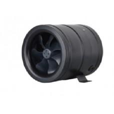 Вентилятор канальный высоконапорный Флюгер (Fluger) KBT 200
