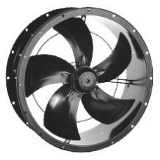 Вентилятор осевой Флюгер (Fluger) YWFТ2E 250