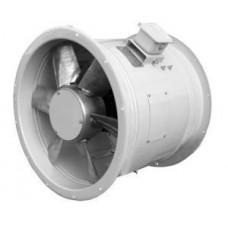 Вентилятор осевой энергоэффективный ОСА 300-090