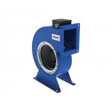 Радиальный центробежный вентилятор улитка Вентс ВЦУ 2Е 140х60 vents