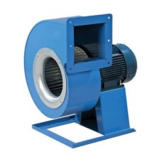 Радиальный центробежный вентилятор Vents Вентс ВЦУН 140х74