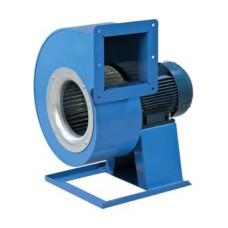 Радиальный центробежный вентилятор Вентс Vents ВЦУН 160х74