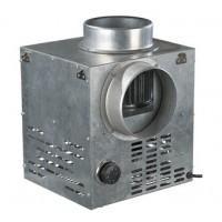 Каминный центробежный вентилятор ВЕНТС КАМ 125 vents