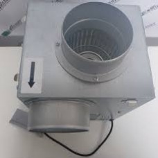 Каминный центробежный вентилятор ВЕНТС КАМ 160