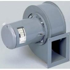 Вентилятор центробежный Soler Palau солер палау CMB/2-120