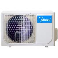 Компрессорно-конденсаторный блок  ККБ Midea MOU-48HN1-R